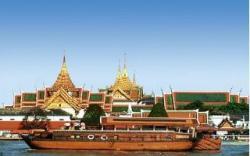 4D Bangkok with GA