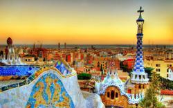 5D Barcelona