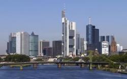 5D Berlin