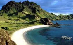 Lombok 4D