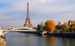 5D Paris