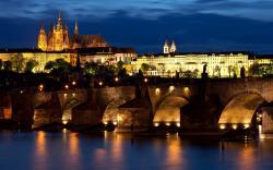 5D Prague