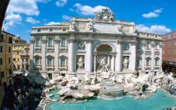 5D Rome
